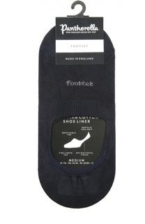 Носки Pantherella