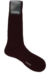 Хлопковые носки Danvers Pantherella