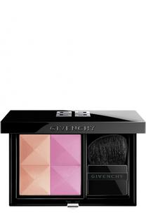 Румяна Le Prisme Blush, оттенок 08 Givenchy
