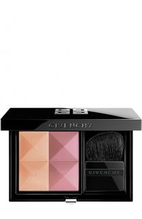 Румяна Le Prisme Blush, оттенок 06 Givenchy