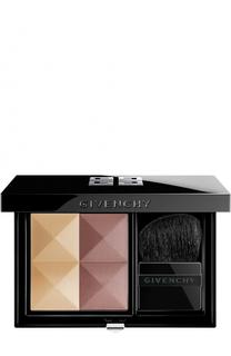 Румяна Le Prisme Blush, оттенок 07 Givenchy