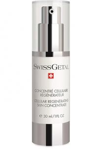 Регенерирующий концентрат Swissgetal
