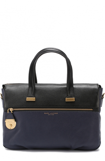 Сумка The Standard East-West medium Marc Jacobs