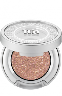 Тени для век Moondust, оттенок Horizon Urban Decay
