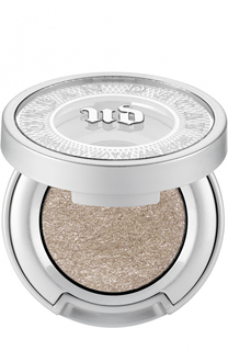Тени для век Moondust, оттенок Trail Urban Decay