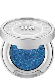 Тени для век Moondust, оттенок Gamma Ray Urban Decay
