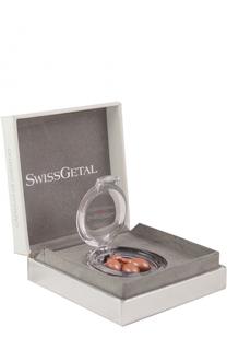 Кислородные капсулы Oxygen Capsules mini Swissgetal