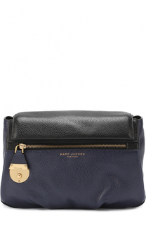 Сумка The Standard Marc Jacobs