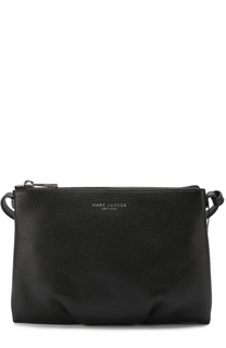 Сумка The Standard Crossbody Marc Jacobs