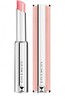 Бальзам для губ Rouge Perfecto, оттенок 1 Rouge Perfecto Givenchy