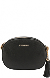 Сумка Ginny medium MICHAEL Michael Kors