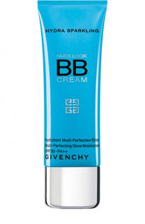 Увлажняющий BB-крем Hydra Sparkling SPF 30 Givenchy