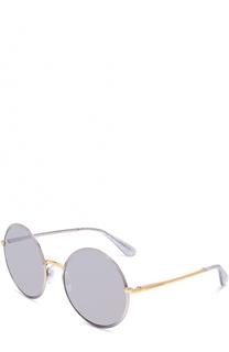 Купить очки гуглес к бпла в пермь покупка mavic combo в орехово зуево