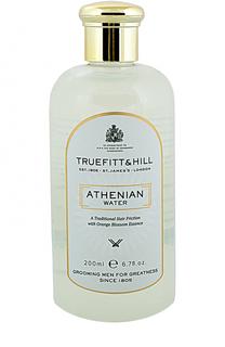 Ухаживающий лосьон для кожи головы с маслом апельсиновых цветов Truefitt&Hill Truefitt&Hill
