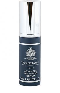 Легкая сыворотка с успокаивающим эффектом Truefitt&Hill Truefitt&Hill