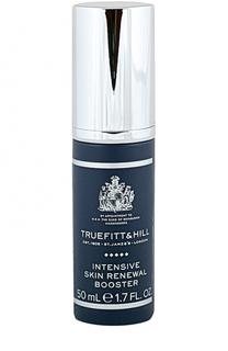 Антивозрастная сыворотка для интенсивного обновления кожи Truefitt&Hill Truefitt&Hill