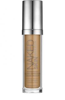 Тональное средство Naked Skin Liquid Makeup, оттенок 7.75 Urban Decay