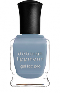 Лак для ногтей Sea Of Love Deborah Lippmann