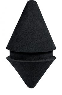 Спонж для нанесения макияжа Givenchy
