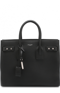 Сумка Sac de Jour Souple small Saint Laurent