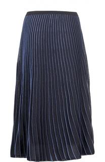 Вязаная юбка Maliparmi