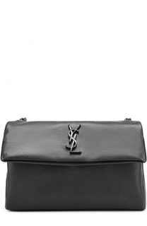 Сумка Monogram West Hollywood Saint Laurent