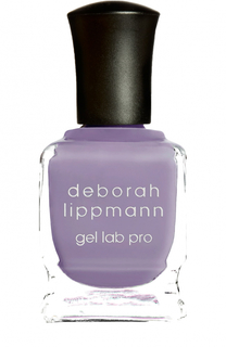 Лак для ногтей Afternoon Delight Deborah Lippmann