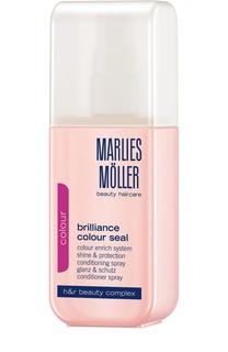 Кондиционер-спрей для окрашенных волос Marlies Moller