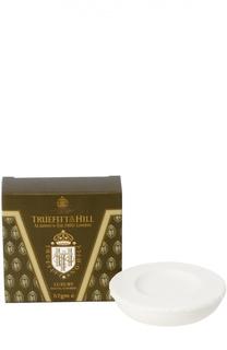 Мыло для бритья Luxury (запасной блок для кружки) Truefitt&Hill Truefitt&Hill