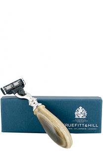 Станок для бритья Truefitt&Hill Truefitt&Hill