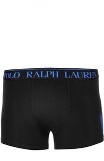 Трусы Ralph Lauren