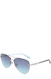 Солнцезащитные очки Tiffany & Co.