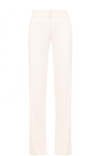 Широкие брюки с карманами и стрелками Tom Ford