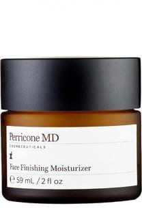 Увлажняющий крем для лица Perricone MD