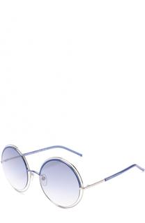 Солнцезащитные очки Marc Jacobs