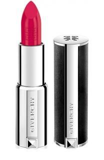 Помада для губ Le Rouge Givenchy №301 Magnolia Organza Givenchy