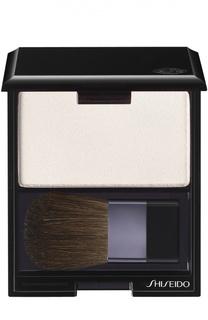Румяна с шелковистой текстурой и эффектом сияния WT905 Shiseido