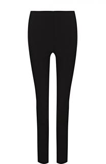 Облегающий брюки с завышенной талией Rag&Bone Rag&Bone