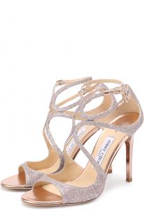 Купить женская обувь тонкая подошва в интернет-магазине Lookbuck ... 6f828fa7097