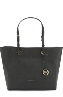 Сумка Walsh Large MICHAEL Michael Kors