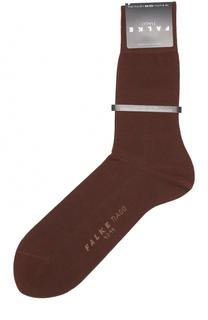 Хлопковые носки Tiago Falke