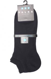 Хлопковые носки Cool 24/7 Falke