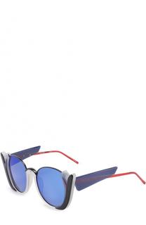 Солнцезащитные очки Prabal Gurung