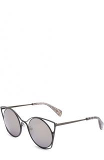 Солнцезащитные очки Yohji Yamamoto