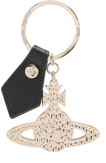 Брелок для ключей Vivienne Westwood