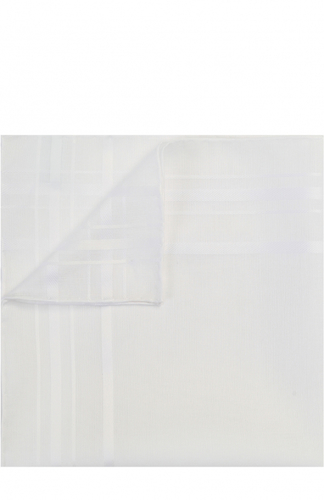 Хлопковый платок Simonnot-Godard