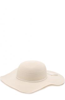 Шляпа с кистями Chloé