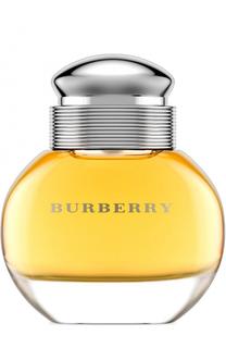 Парфюмерная вода Burberry Burberry
