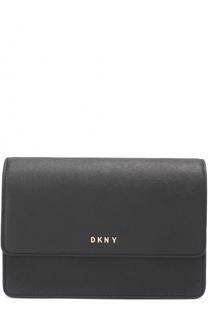 Сумка Bryant Park на цепочке DKNY
