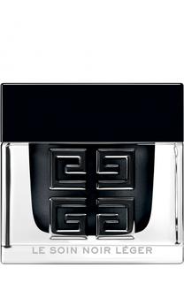 Крем Le Soin Noir Legere Givenchy
